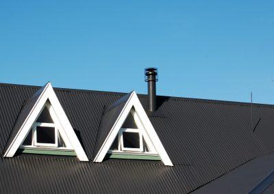 colorbond-roof-plumbing