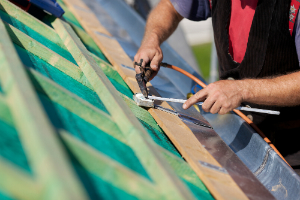 barwon heads residential roofing